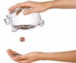 Осуществленные расходы и их значение